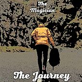 The Journey by The Magician
