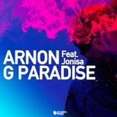G Paradise von Arnon