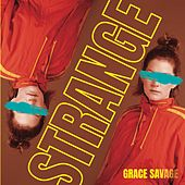 Strange de Grace Savage