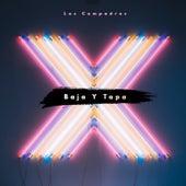 Baja Y Tapa by Los Compadres