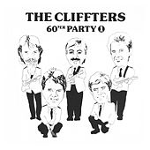 60'er Party, Volume 1 (Restored) von The Cliffters