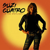 In The Spotlight de Suzi Quatro