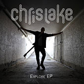 Explore EP by Chris Lake