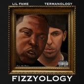 Lil Fame & Termanology = Fizzyology de Fizzyology