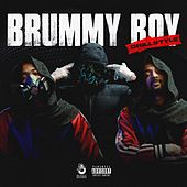 Brummy Boy Drillstyle by K2