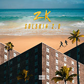 Solskin 2.0 by Zk