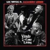 Yendo de la Cama al Living (En Vivo Teatro Ópera) de Los Tipitos