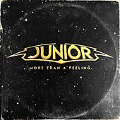 More Than a Feeling (Boston Cover) de Junior