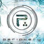 Periphery de Periphery