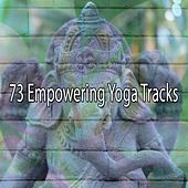 73 Empowering Yoga Tracks by Classical Study Music (1)