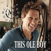 This Ole Boy by Craig Morgan