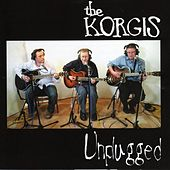 Unplugged by The Korgis