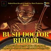 Bush Doctor Riddim by Various Artists