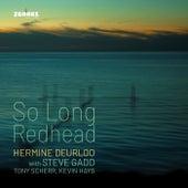 So Long Redhead de Hermine Deurloo