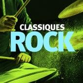Classiques Rock de Various Artists
