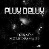 More Drama EP de Drama