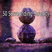 50 Surrounding Serenity by Deep Sleep Meditation