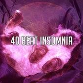 40 Beat Insomnia de Relajacion Del Mar