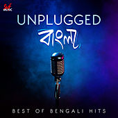 Unplugged Bangla by Various Artists