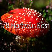 78 Harbour Rest by Relaxing Music Therapy