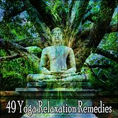 49 Yoga Relaxation Remedies de Yoga Tribe