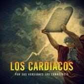 Por sus versiones los conoceréis by Los Cardiacos