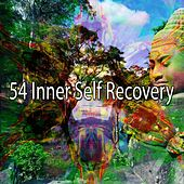 54 Inner Self Recovery de Massage Tribe