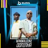 Doninha by Afrokillerz