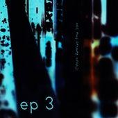 EP3. Colours. Remixed. Time. Loss. de Maps