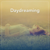 Daydreaming by Various Artists