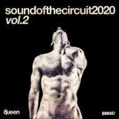 Sound of the Circuit 2020, Vol. 2 de Various Artists