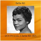 RCA Presenta A Eartha Kitt (EP) (All Tracks Remastered) de Eartha Kitt