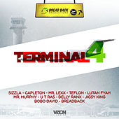 Terminal 4 by Various Artists