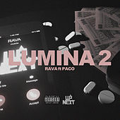 Lumina 2 by Rava