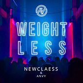 Weightless by Newclaess