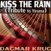 Yiruma - Kiss The Rain by Dagmar Krug