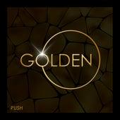 Golden de Push