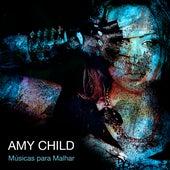 Músicas para Malhar von Amy Child