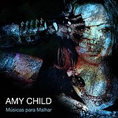 Músicas para Malhar by Amy Child