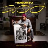 AOD (feat. Snoh Aalegra) de Timbuktu