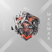 Madmax de Snow