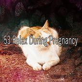 53 Relax During Pregnancy by Baby Sweet Dream (1)