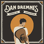 Searching For Something (Acoustic) de Dan Bremnes