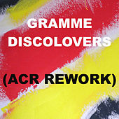 Disco Lovers (ACR Rework) by Gramme