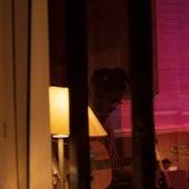 Thinkin' Bout You (Recorded at RAK Studios, London) de Jake Isaac