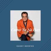 Como Tú No Hay de Danny Berrios