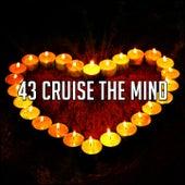 43 Cruise the Mind de Meditación Música Ambiente