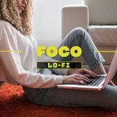 Foco Lo-Fi de Various Artists