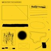 Enter the Garden by Ui
