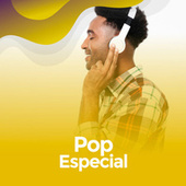Pop Especial de Various Artists
